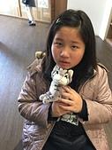 歆妤12~13歲:20180214-15-東山動植物園.jpg