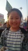 歆妤-9~10歲:20150329-001-永華夜市.jpg