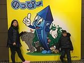 歆妤12~13歲:20180214-20-東山動植物園.jpg