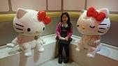 歆妤Baby-8~9歲:20140222-13 夢時代.JPG