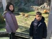 歆妤12~13歲:20180214-32-東山動植物園.jpg