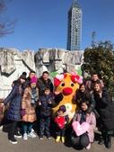歆妤12~13歲:20180214-23-東山動植物園.jpg