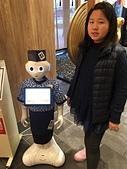 歆妤12~13歲:20180214-25-常滑 Aeon Mall.jpg