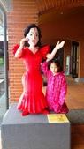 歆妤Baby-6~7歲:20120310-05 宜蘭-傳統藝術中心.jpg