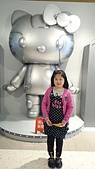 歆妤Baby-8~9歲:20140222-05 夢時代.JPG