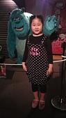 歆妤Baby-8~9歲:20140301-06 科工館-電影英雄展.JPG