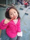 歆妤Baby-5~6歲:台南開幕戰
