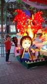歆妤Baby-5~6歲:20120204-34 愛河-高雄燈會.jpg