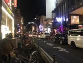 日本-名古屋自由行:20180209-28-一蘭名古屋栄店.jpg