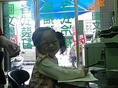 歆妤Baby-2~3歲:蔡閨來附身囉