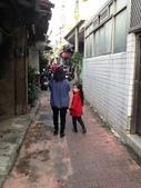 歆妤Baby-6~7歲:20120225-01 連德堂.JPG