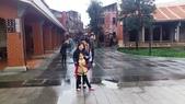 歆妤Baby-6~7歲:20120310-06 宜蘭-傳統藝術中心.jpg