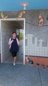歆妤-9~10歲:20150404-013-田中尋米小旅行.jpg