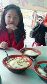 歆妤Baby-6~7歲:20120225-02 無名豆花.jpg