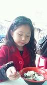 歆妤Baby-6~7歲:20120225-03 無名豆花.jpg