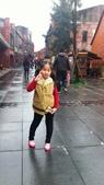 歆妤Baby-6~7歲:20120310-07 宜蘭-傳統藝術中心.jpg