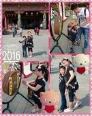 歆妤 10~11歲:20160214-001-鹿耳門聖母廟.jpg