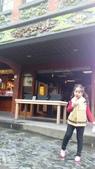歆妤Baby-6~7歲:20120310-08 宜蘭-傳統藝術中心.jpg