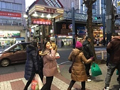 歆妤12~13歲:20180213-25-大須商店街.jpg