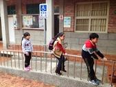 歆妤Baby-6~7歲:20120226-01 恆春-瓊麻展示館.JPG