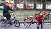 歆妤Baby-5~6歲:20120204-37 愛河-高雄燈會.jpg