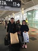 日本-名古屋自由行:20180215-04-名古屋中部空港.jpg