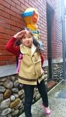歆妤Baby-6~7歲:20120310-09 宜蘭-傳統藝術中心.jpg