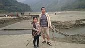 歆妤Baby-8~9歲:20140228-06 大地谷.JPG