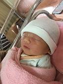 宇崴 週歲前:20180806-03-母嬰同室.JPG