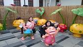 歆妤Baby-8~9歲:20140301-29 囝仔村.JPG