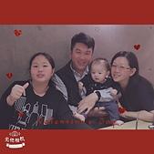 歆妤 13~14歲:20190214-01-洋玩藝西式料理.jpg