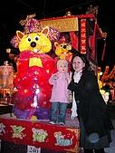 歆妤Baby-2~3歲:這隻黃金鼠做的很漂亮喔!