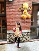 歆妤Baby-6~7歲:20120310-10 宜蘭-傳統藝術中心.jpg
