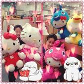 歆妤-9~10歲:20150222-001-costco 台南店.jpg