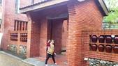 歆妤Baby-6~7歲:20120310-11 宜蘭-傳統藝術中心.jpg