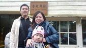 歆妤Baby-6~7歲:20120227-02 奮起湖車站+老街.jpg