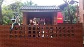 歆妤Baby-6~7歲:20120310-12 宜蘭-傳統藝術中心.jpg
