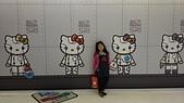 歆妤Baby-8~9歲:20140222-01 夢時代.JPG