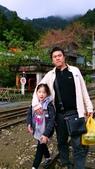 歆妤Baby-6~7歲:20120227-03 奮起湖車站+老街.jpg