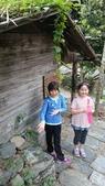 歆妤-9~10歲:20150307-016-慢城之旅。舊筏灣部落payuan.jpg