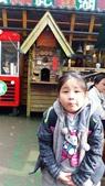 歆妤Baby-6~7歲:20120227-04 奮起湖車站+老街.jpg