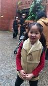 歆妤Baby-6~7歲:20120310-13 宜蘭-傳統藝術中心.jpg