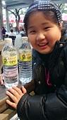 歆妤Baby-8~9歲:20140215-15 新營太子宮.JPG
