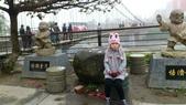 歆妤Baby-6~7歲:20120227-05 觸口.jpg