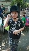 歆妤 10~11歲:20160424-018-小小騎士.jpg