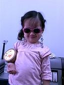 歆妤Baby-2~3歲:我準備好了-出發吧