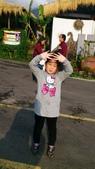 歆妤Baby-6~7歲:20120227-06 阿里山鄒族文化部落.jpg