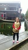 歆妤Baby-6~7歲:20120310-14 宜蘭-傳統藝術中心.jpg