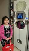 歆妤Baby-8~9歲:20140222-19 夢時代.JPG