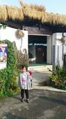 歆妤Baby-6~7歲:20120227-07 阿里山鄒族文化部落.jpg